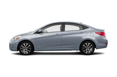 HyundaiAccent2012 | Rent a car Baku | Avtomobil kirayesi | Прокат авто в Баку