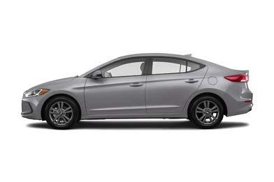 HyundaiElantra2014 | Rent a car Baku | Avtomobil kirayesi | Прокат авто в Баку