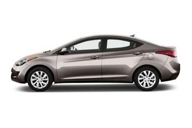 KiaCerato2013 | Rent a car Baku | Avtomobil kirayesi | Прокат авто в Баку