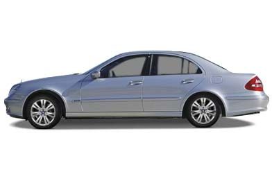 MercedesEclass2000 | Rent a car Baku | Avtomobil kirayesi | Прокат авто в Баку