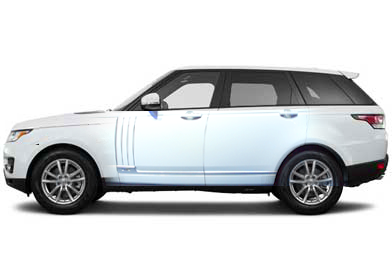 Range Rover 2016 Car hire Baku / Аренда авто в Азербайджане / Bakıda icarə maşınlar
