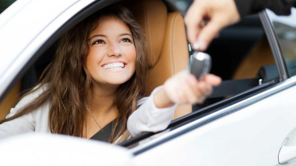 Arenda masinlar | Car hire in Baku | Аренда авто в Баку