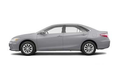 ToyotaCamry | Rent a car Baku | Avtomobil kirayesi | Прокат авто в Баку