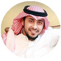 علي الهامور