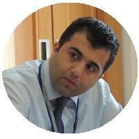 Kamran Musayev