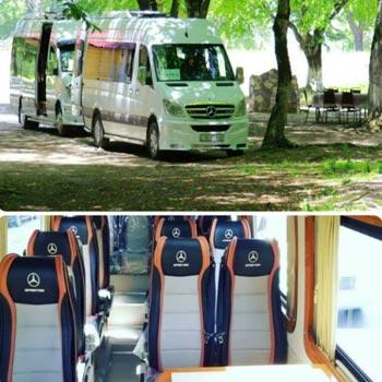 Regional transfer / rental cars in Baku / машины на прокат в Баку / arenda masinlar