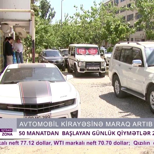 Bakurentacar-11042019-rent a car Baku / avtomobil kirayesi / аренда машин в Баку