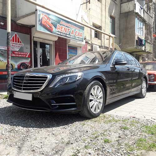 Bakurentacar 14.04.2019 rent a car Baku / avtomobil kirayesi / аренда машин в Баку