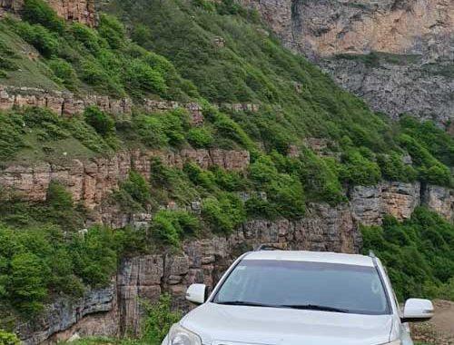 Bakurentacar 30.05.2019 Rent A Car Baku / Avtomobil Kirayesi / аренда машин в Баку