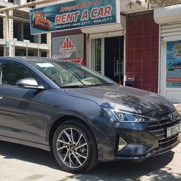 Bakurentacar 14.05.2019 rent a car Baku / avtomobil kirayesi / аренда машин в Баку