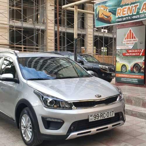 Bakurentacar 13.07.2019 rent a car Baku / avtomobil kirayesi / аренда машин в Баку