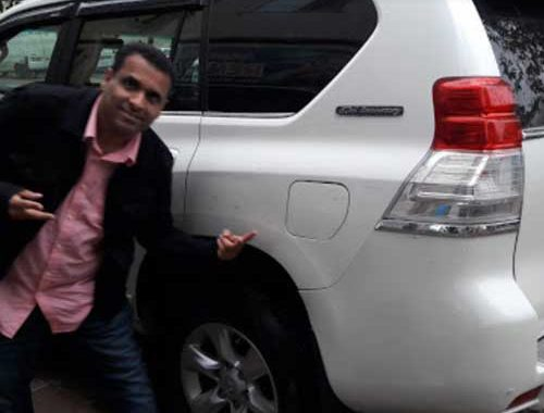Bakurentacar 11.08.2019 Rent A Car Baku / Avtomobil Kirayesi / аренда машин в Баку