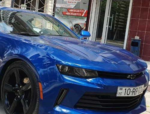 Bakurentacar 05.08.2019 Rent A Car Baku / Avtomobil Kirayesi / аренда машин в Баку