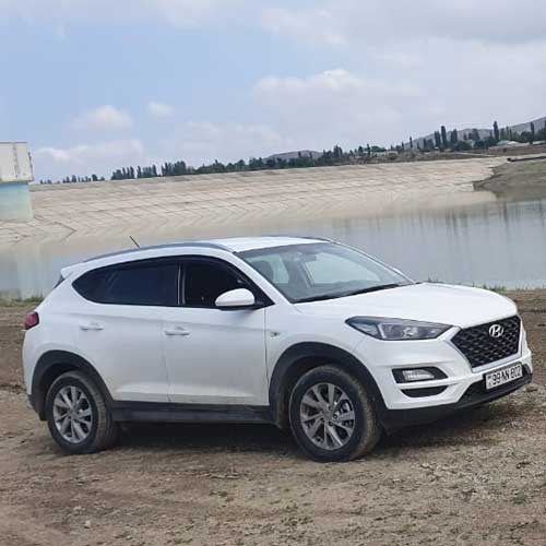 Bakurentacar 08.09.2019 rent a car Baku / avtomobil kirayesi / аренда машин в Баку