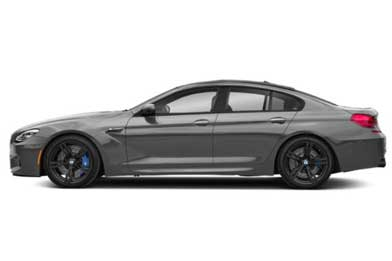 BMW M6 / Аренда машин в Баку / Rent a car in Baku / Kiraye masinlar