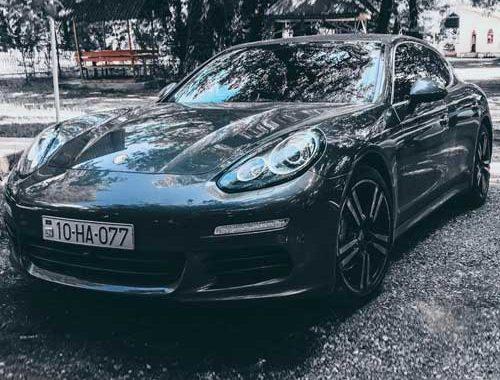 Bakurentacar 14.10.2019 Rent A Car Baku / Avtomobil Kirayesi / аренда машин в Баку