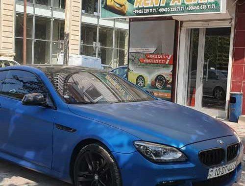 Bakurentacar 08.10.2019 Rent A Car Baku / Avtomobil Kirayesi / аренда машин в Баку