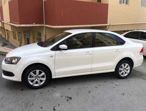 Bakurentacar 26.10.2019 Rent A Car Baku / Avtomobil Kirayesi / аренда машин в Баку