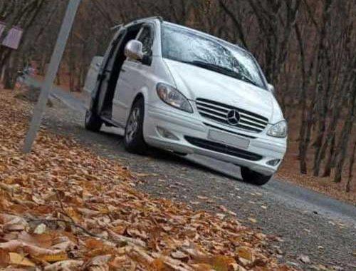 Bakurentacar 16.11.2019 Rent A Car Baku / Avtomobil Kirayesi / аренда машин в Баку