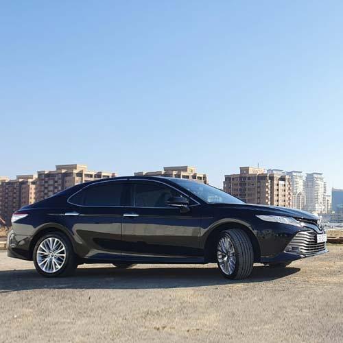 Bakurentacar 19.11.2019 rent a car Baku / avtomobil kirayesi / аренда машин в Баку