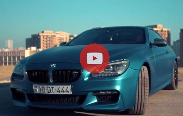Bakurentacar 17.12.2019 Rent A Car Baku / Avtomobil Kirayesi / аренда машин в Баку