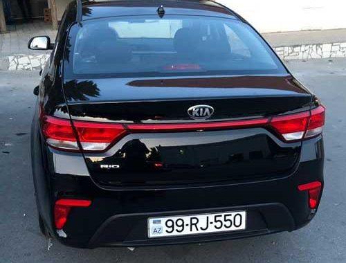 Bakurentacar 02.12.2019 Rent A Car Baku / Avtomobil Kirayesi / аренда машин в Баку