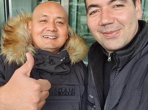 Bakurentacar 24.12.2019 Rent A Car Baku / Avtomobil Kirayesi / аренда машин в Баку