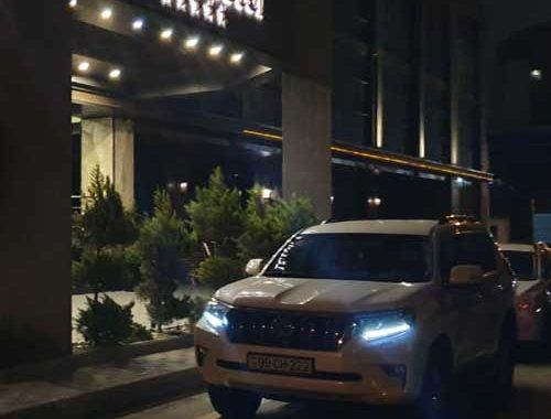 Bakurentacar 05.12.2019 Rent A Car Baku / Avtomobil Kirayesi / аренда машин в Баку