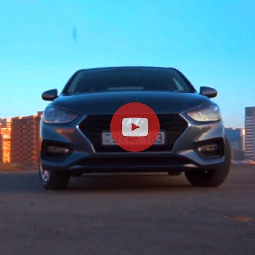 Bakurentacar 15.12.2019 rent a car Baku / avtomobil kirayesi / аренда машин в Баку
