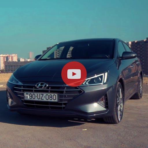 Bakurentacar 26.12.2019 rent a car Baku / avtomobil kirayesi / аренда машин в Баку