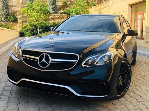 Bakurentacar 28.12.2019 Rent A Car Baku / Avtomobil Kirayesi / аренда машин в Баку