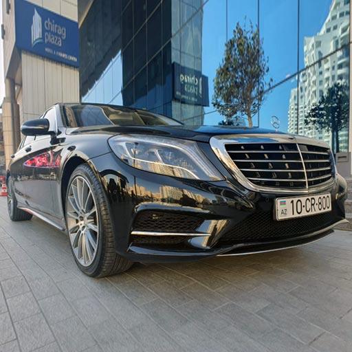 Bakurentacar 31.12.2019 rent a car Baku / avtomobil kirayesi / аренда машин в Баку