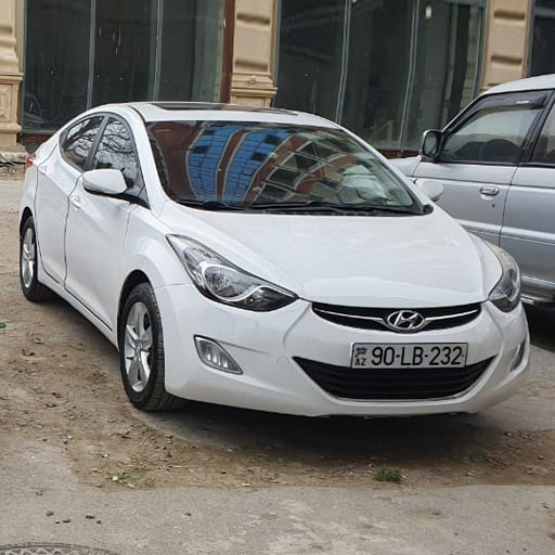 Best Rent a Car 16.01.2020 rent a car Baku / avtomobil kirayesi / аренда машин в Баку