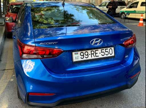Best Rent A Car 04.02.2020 Rent A Car Baku / Avtomobil Kirayesi / аренда машин в Баку