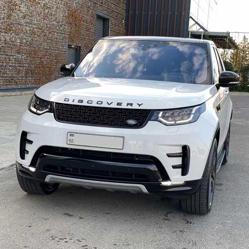 Best Rent a Car Baku 28.02.2020 rent a car Baku / avtomobil kirayesi / аренда машин в Баку