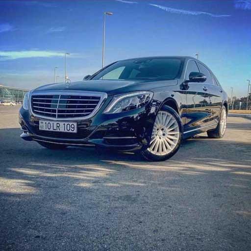 Best Rent a Car Baku 12.02.2020 rent a car Baku / avtomobil kirayesi / аренда машин в Баку