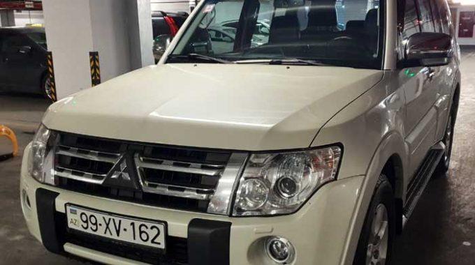 Best Rent A Car Baku 25.02.2020 Rent A Car Baku / Avtomobil Kirayesi / аренда машин в Баку