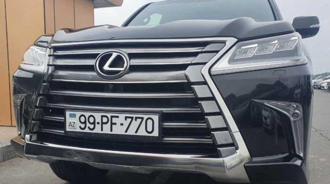 Best Rent A Car Baku 05.03.2020 Rent A Car Baku / Avtomobil Kirayesi / аренда машин в Баку