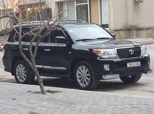 Best Rent A Car Baku 20.03.2020 Rent A Car Baku / Avtomobil Kirayesi / аренда машин в Баку
