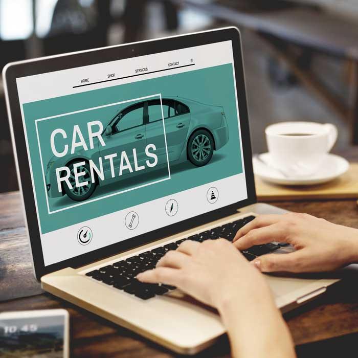 Best Rent a Car Baku 04.04.2020 rent a car Baku / avtomobil kirayesi / аренда машин в Баку