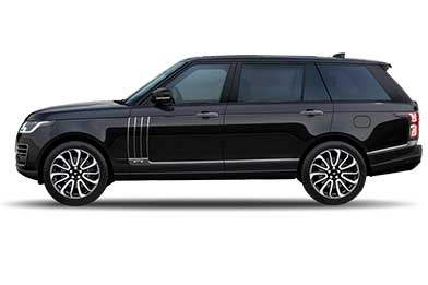 Land Rover Range Rover Vogue (2020) Car hire Baku / Аренда авто в Азербайджане / Bakıda icarə maşınlar