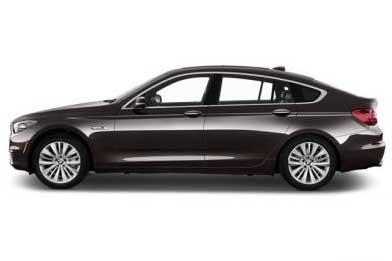 BMW 530 | Rent a car Baku | Avtomobil kirayesi | Прокат авто в Баку
